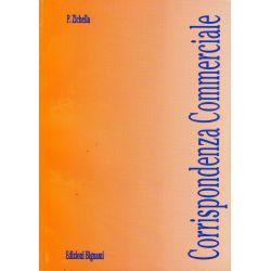 Corrispondenza Commerciale Italiana - Edizioni Bignami
