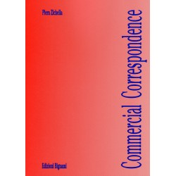 Commercial correspondence - Versione inglese