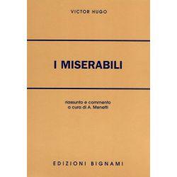 I Miserabili - Victor Hugo - Riassunto e commento