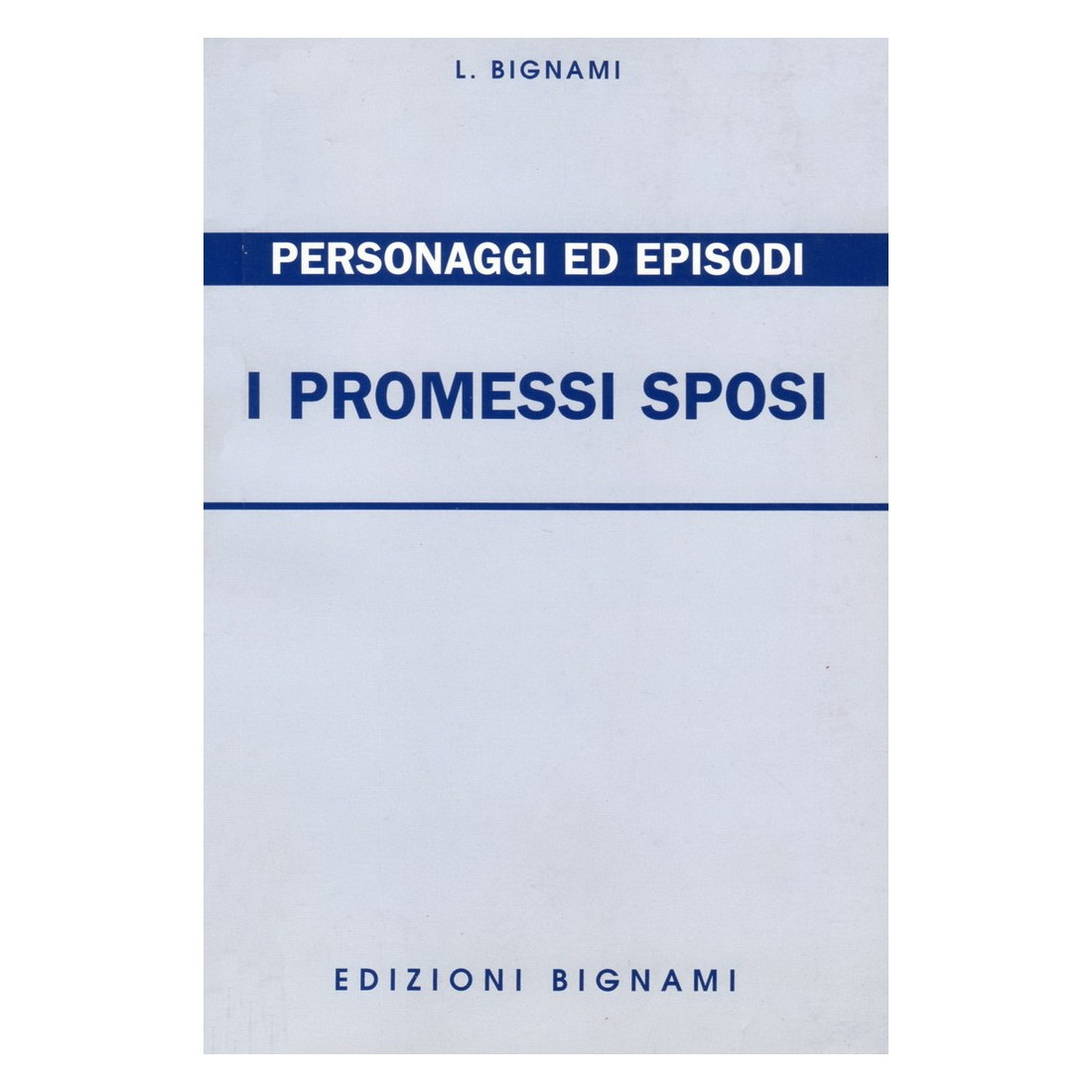 I promessi sposi full italian movie