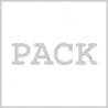 Pacchetto Multidisciplina - III anno - Scuole Superiori