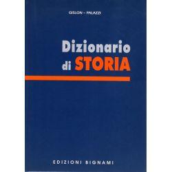 Dizionario di Storia - 0599